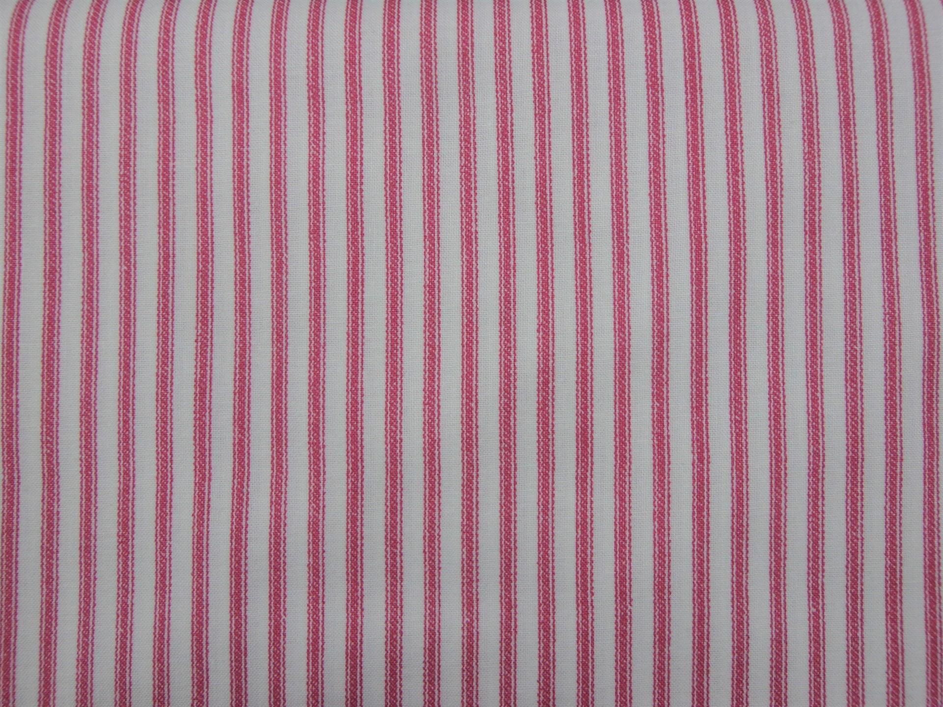 Riscas rosa