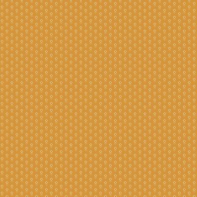 Losangulos fundo amarelo