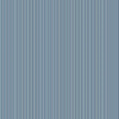 Risquinha camiseiro azul