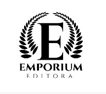 Emporium Editora