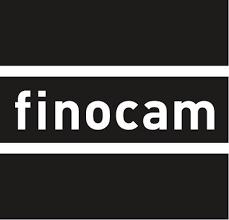 Finocam