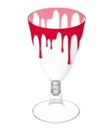 Copo de Vinho Sangue