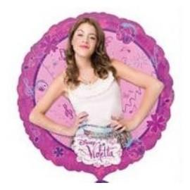 Balão Standard Violetta