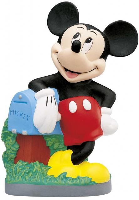 Mealheiro Mickey