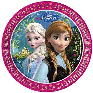 Prato Frozen