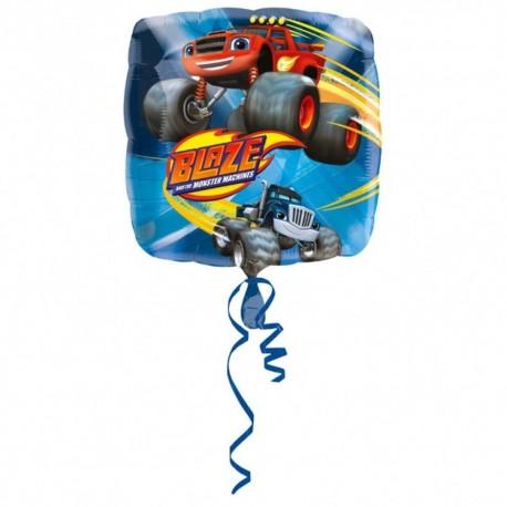 Balão Standard Blaze