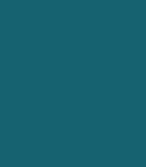 Pasta de Açúcar - Azul Pavão 250g