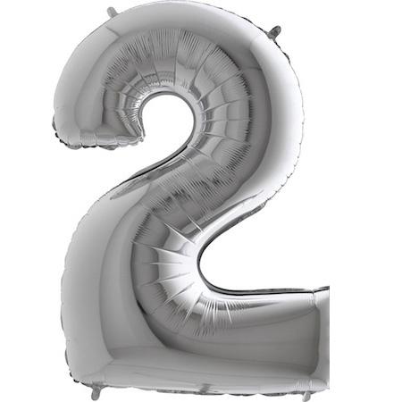 Balão nº2