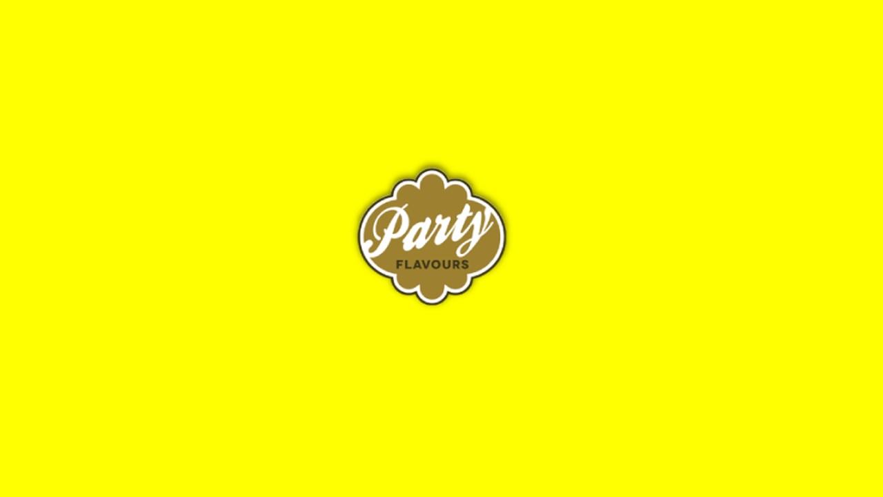 Pasta de Açúcar Amarela - 250g