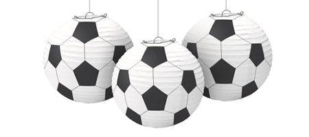 3 Lanternas Futebol