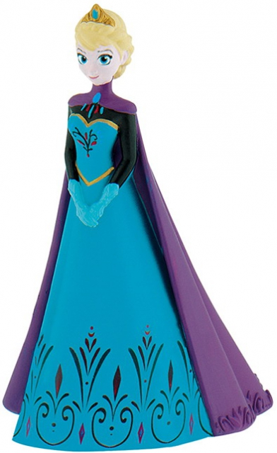 Elsa Rainha