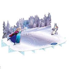 Suporte p/ Bolo Frozen