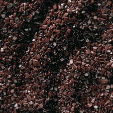 Escamas de Chocolate Negro - 250g