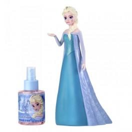 Perfume da Elsa