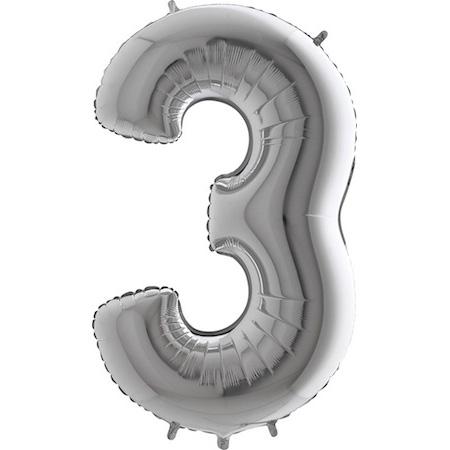 Balão nº3