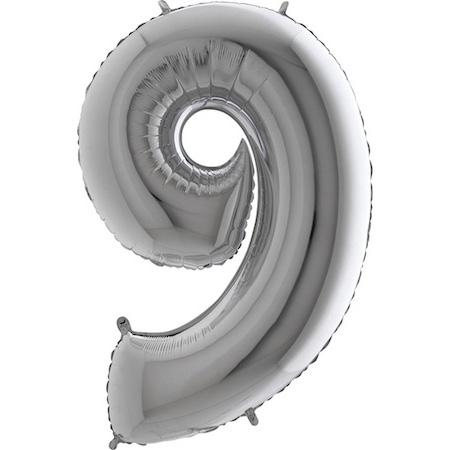 Balão nº9