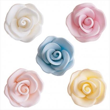 Rosas Sortidas