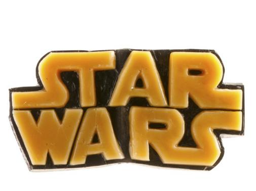 Gomas Star Wars /Und