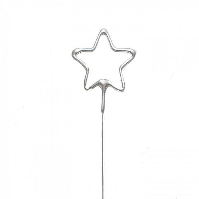 Foguete Estrela