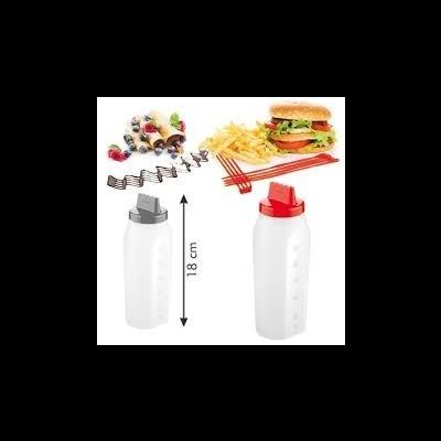 Garrafa Decorativa - 250 ml