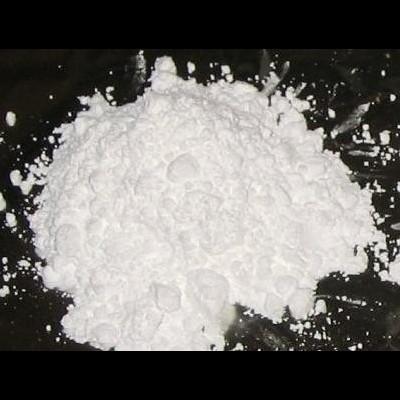 Açúcar anti-humidade