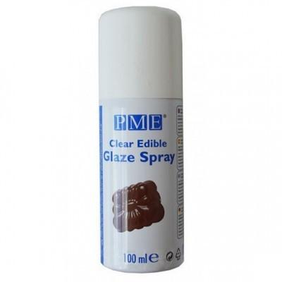 Spray Neutro/Brilho PME