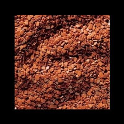 Escamas de Chocolate Leite - 250g