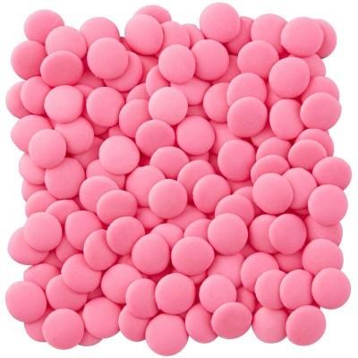 Candy Melts Rosa - 250g