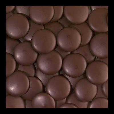 Chocolate de Leite 34%