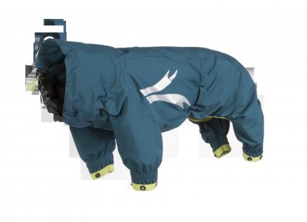 Slush Combat Suit - Hurtta