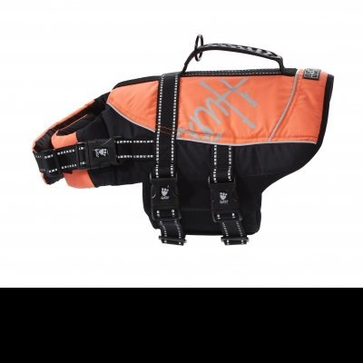 Lifeguard Life Jacket - Hurtta