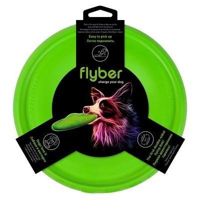 Flyber - Disco