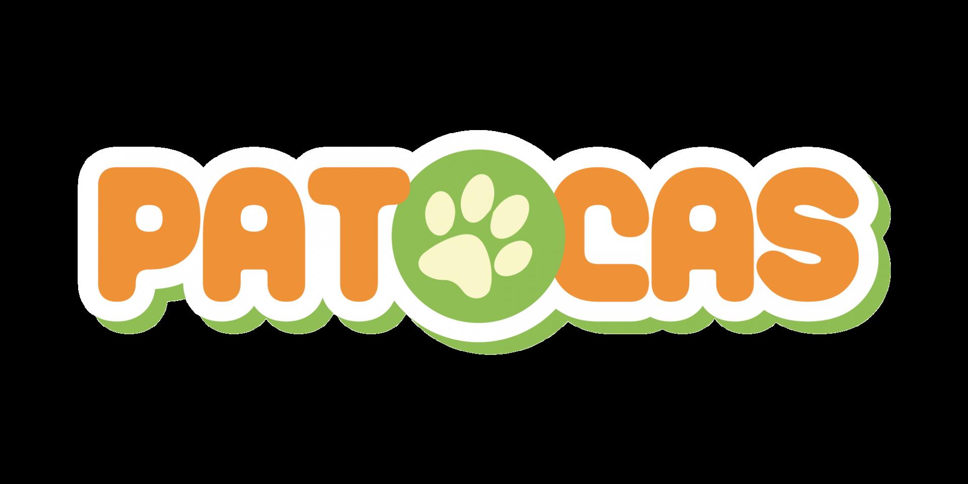 Patocas - Loja de animais