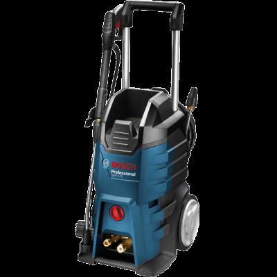 Bosch - Máquina de lavar de alta pressão GHP 5-75