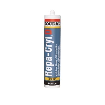 SOUDAL - RepaCryl D