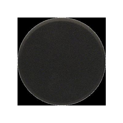 Bosch - Disco de espuma extra-macio