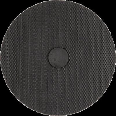 Bosch X-LOCK - Base de apoio com pino central 125 mm