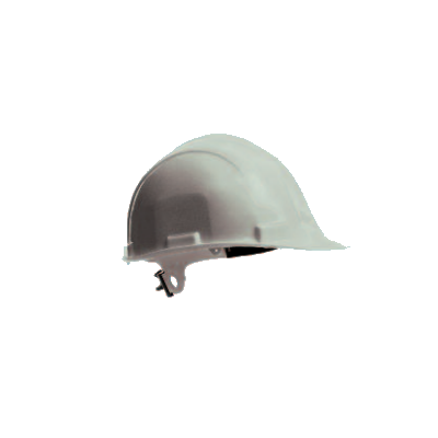Safetop - Capacete com rosca