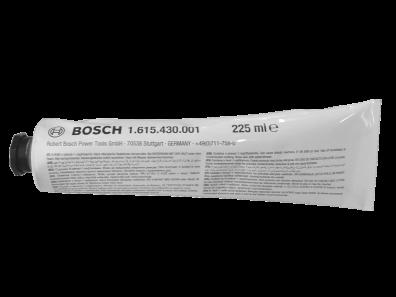 Bosch - Massa para martelos