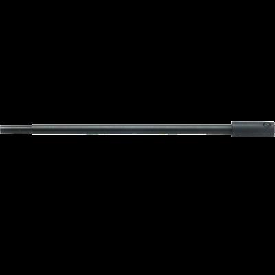 Bosch Extensão 305 mm