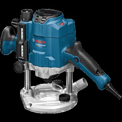 Bosch - Tupia GOF 1250 CE Professional