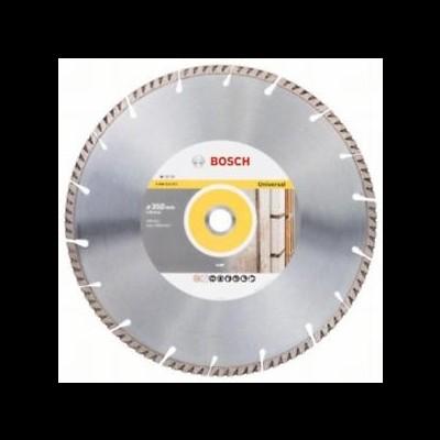 Bosch Disco de corte com diamante Standard for Universal