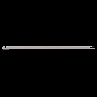 Bosch - Conjuntos de Lâminas de serra (2 peças)