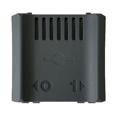 Bosch - Placa para martelo GSH 11 E