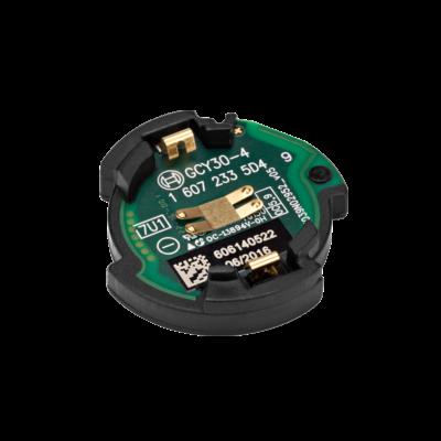 Bosch - Módulo Bluetooth GCY 30-4