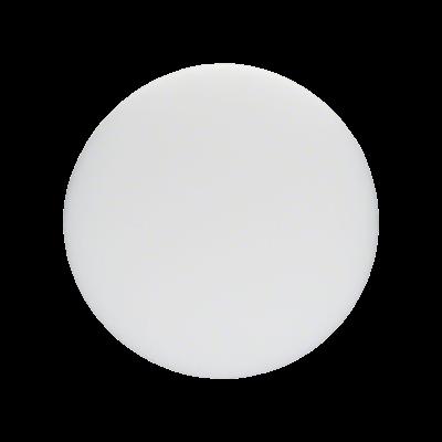 Bosch - Esponja de polir com rosca M14