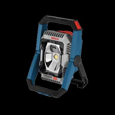 Bosch - Lanterna GLI 18V-2200 C