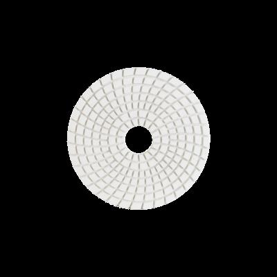 RUBI Disco Diamante para polir a húmido