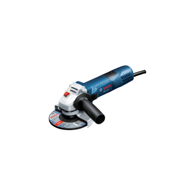 Bosch Rebarbadora GWS 7-115