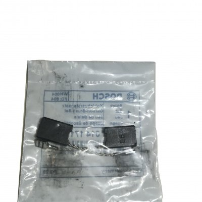 Bosch - Escovas para rebarbadora 180mm / 230mm